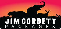 Jim Corbett Packages, Jim Corbett Safari Packages